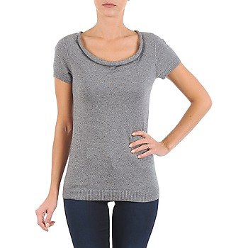T-Shirts La City PULL COL BEB