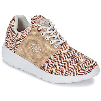 Sneaker Low Le Temps des Cerises FLY