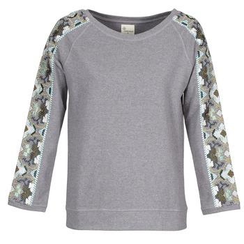 Stella Forest Sweatshirt APU004