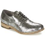 Derby-Schuhe Now