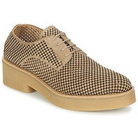 Derby-Schuhe Now TORAL