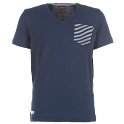 Kleidung Herren T-Shirts Gaastra DUSK Marine