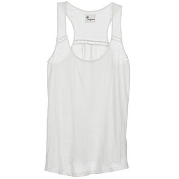 T-Shirts & Poloshirts Stella Forest ADE005 Weiss 350x350
