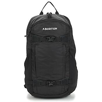 Taschen Rucksäcke Burton DAY HIKER PACK 25L Schwarz
