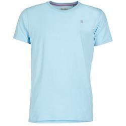 T-Shirts Serge Blanco 3 POLOS DOS