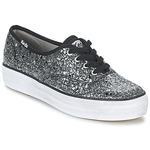 Sneaker Low Keds TRIPLE GLITTER