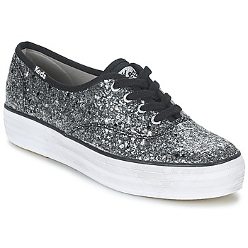 Sneaker Low Keds TRIPLE GLITTER
