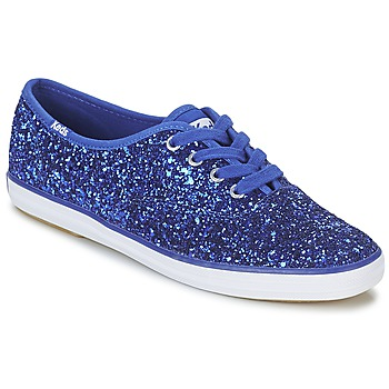 Sneaker Low Keds CHAMPION GLITTER