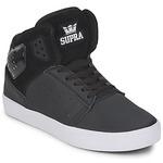 Sneaker High Supra ATOM