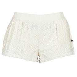 Shorts / Bermudas Element BROSS
