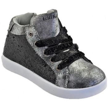 Schuhe Kinder Sneaker High Lelli Kelly Angelica sportstiefel