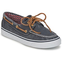 Bootsschuhe Sperry Top-Sider BAHAMA