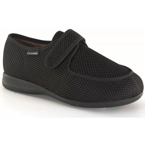 Calzamedi inländischen und postoperative SCHWARZ - Schuhe Hausschuhe  82,54