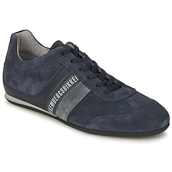 Sneaker Low Bikkembergs SPRINGER 99