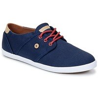 Sneaker Low Faguo CYPRESS
