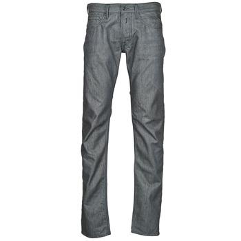 Slim Fit Jeans Replay Jeto