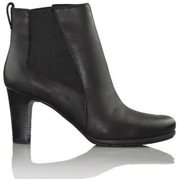 Rockport Ankle Boots bequeme Stiefel für Frauen.
