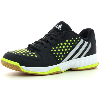 adidas Performance Volley J