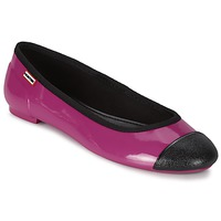 Ballerinas Hunter ORIGINAL BALLET FLAT