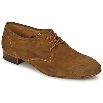 Schuhe Damen Derby-Schuhe Napapijri ADELE