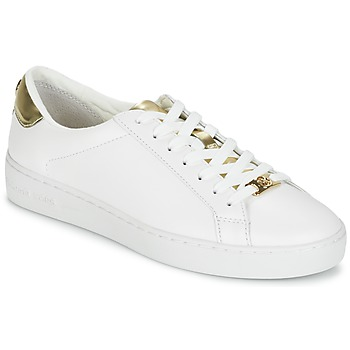 Sneaker Low MICHAEL Michael Kors IRVING