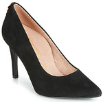 Pumps Tamaris TECUSI