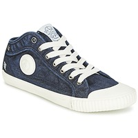 Sneaker Low Pepe jeans INDUSTRY DENIM
