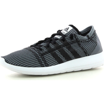 Schuhe Herren Sneaker Low adidas Performance Element Refine Tricot