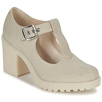 Pumps Vagabond GRACE