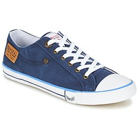 Sneaker Low Kaporal ICARE