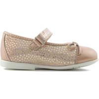 Schuhe Kinder Ballerinas Pablosky VENECIA PINK