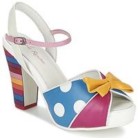 Sandalen / Sandaletten Lola Ramona ANGIE P