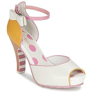 Sandalen / Sandaletten Lola Ramona ANGIE