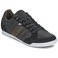 Sneaker Low Kappa KINAY