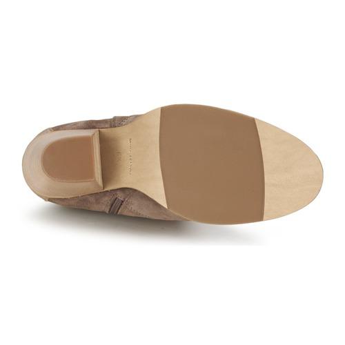 Marc O'Polo Braun Braun Braun Schuhe Low Boots Damen 84,50 e827d7