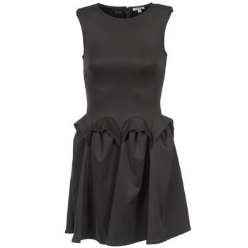 Kleider Brigitte Bardot BB44204 Schwarz 350x350