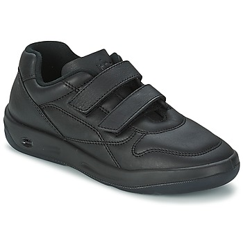 Sneaker TBS ARCHER Schwarz 350x350