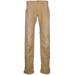 Straight Leg Jeans Diesel SAFADO
