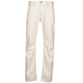 Jeans Diesel WAYKEE Weiss 350x350