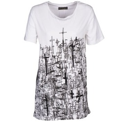 T-Shirts Religion B123CND13