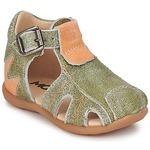 Sandalen / Sandaletten Mod'8 ALUCINE