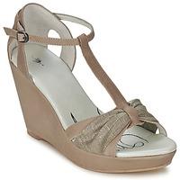 Sandalen / Sandaletten One Step CEANE