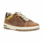Sneaker Low Caterpillar APA