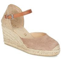 Sandalen / Sandaletten Unisa CACERES
