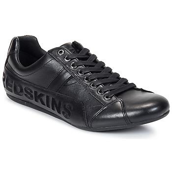 Sneaker Redskins TONIKO Schwarz 350x350