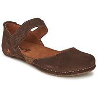 Schuhe Damen Sandalen / Sandaletten Art CRETA