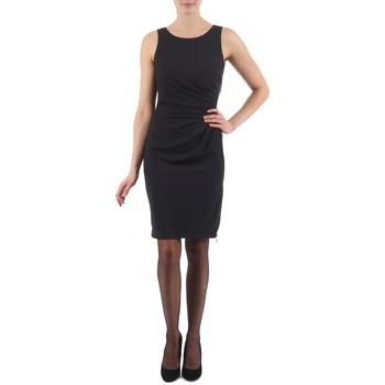Esprit Kleid BEVERLY CREPE