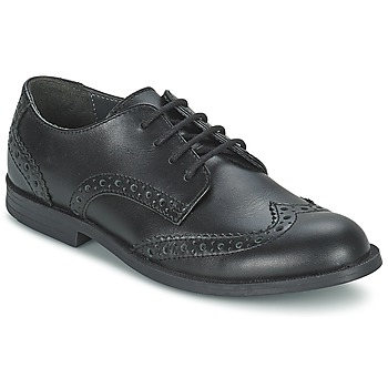 Derby-Schuhe Start Rite BURFORD