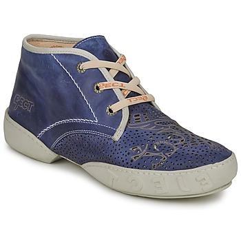 Schuhe Herren Boots Eject SENA