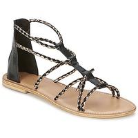 Sandalen / Sandaletten Eden MAYRA